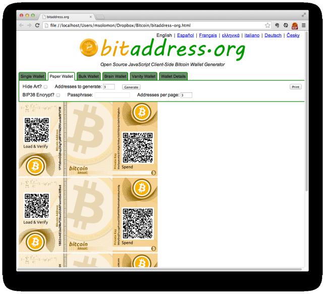 bitaddress-paper-wallet
