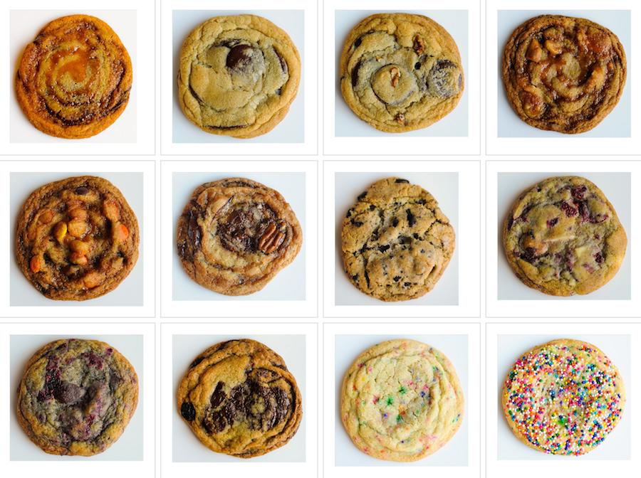 gotham-cookies